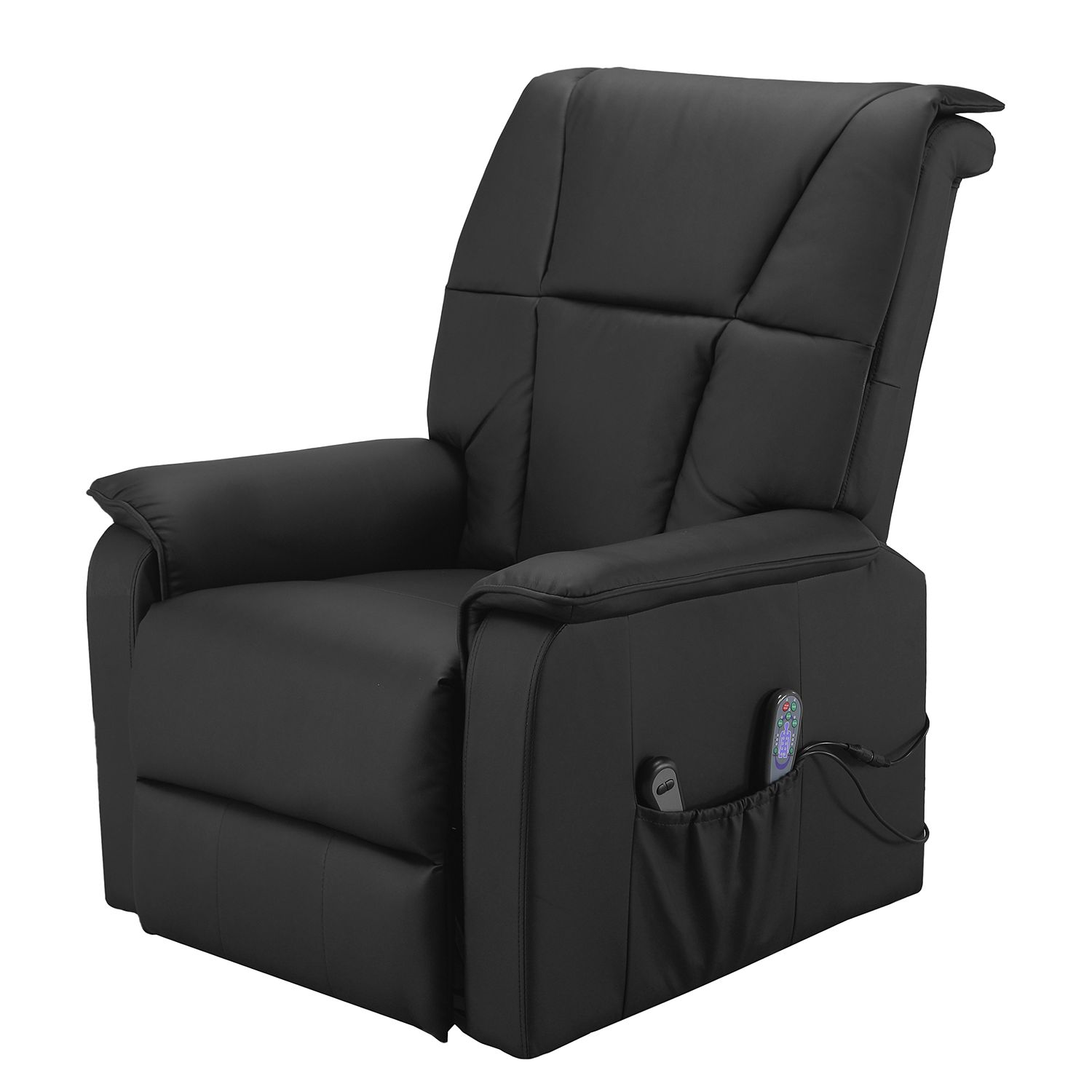 Massagesessel Deluxe Unique Real Relax Massage Chair Pictures Home
