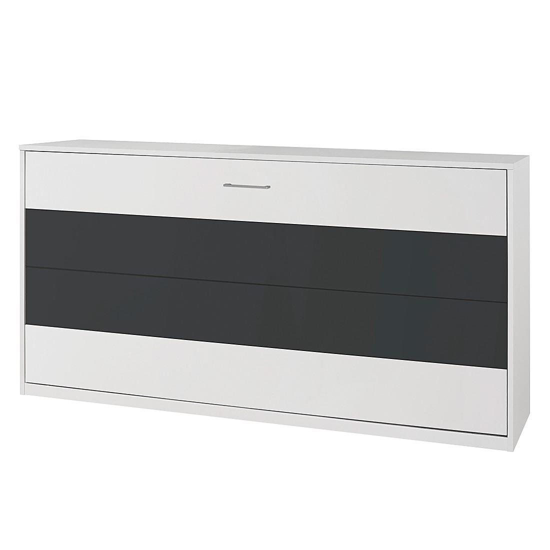 Opklapbed In Kast Kopen.Opklapbed Kast Latest Opklapbed In Kast Ikea With Opklapbed In