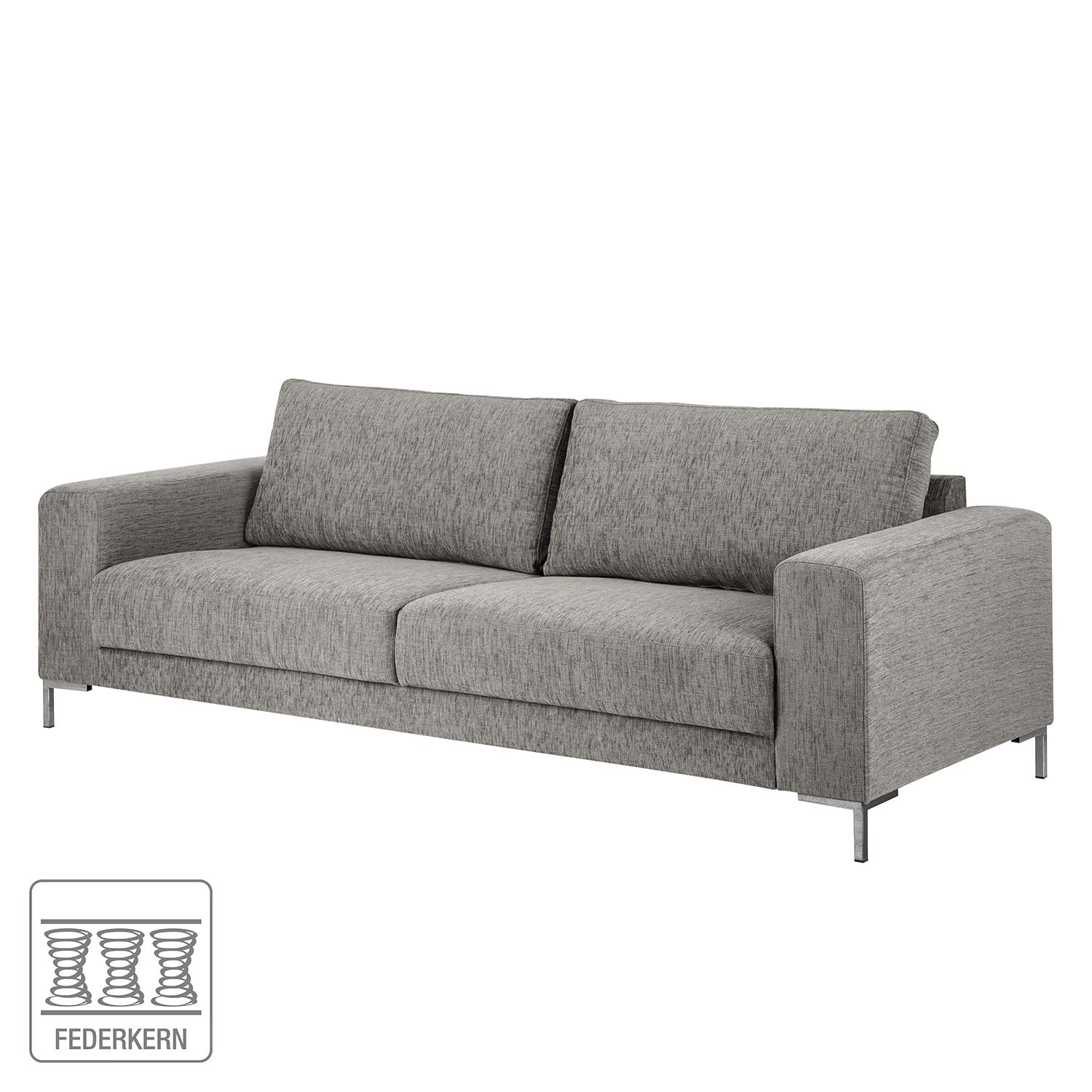 affordable sofa bed metro manila dfs electric recliner sofas 3 sitzer mit federkern latest