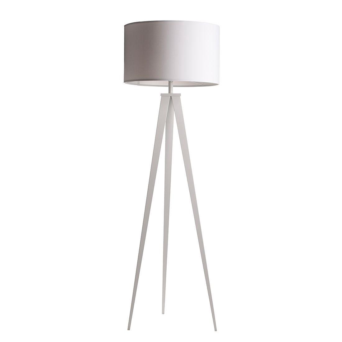 Binnenverlichting  Design meubels  home24be