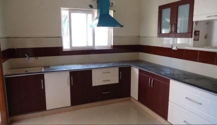 kitchen indian interior shaped india designs window cabinets homemakeover