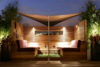 Rooftop Seating Ideas - Rooftop Deck   Patio   Terrace ...