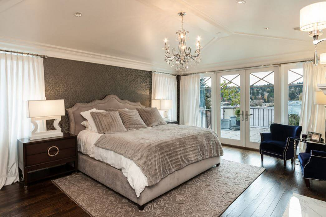 Bedroom Ideas For Couples  Bedroom  Bedroom Designs