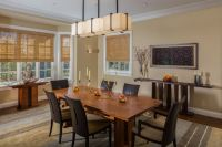 Dining Room Table Centerpieces Modern - Dining Room ...
