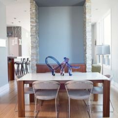 Dining Table And Chair Sets Staples Office Sale Room Centerpieces Modern - | Decorating Ideas ...