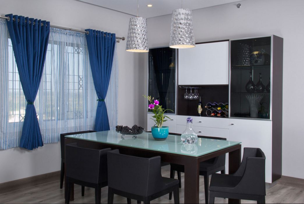 modern chair design dining cad block room designs india -   indian