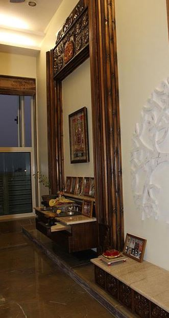 living room designs indian small apartments images interior decorating pooja ideas in house - | ...