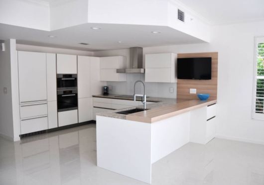 Kitchen Designs Ideas