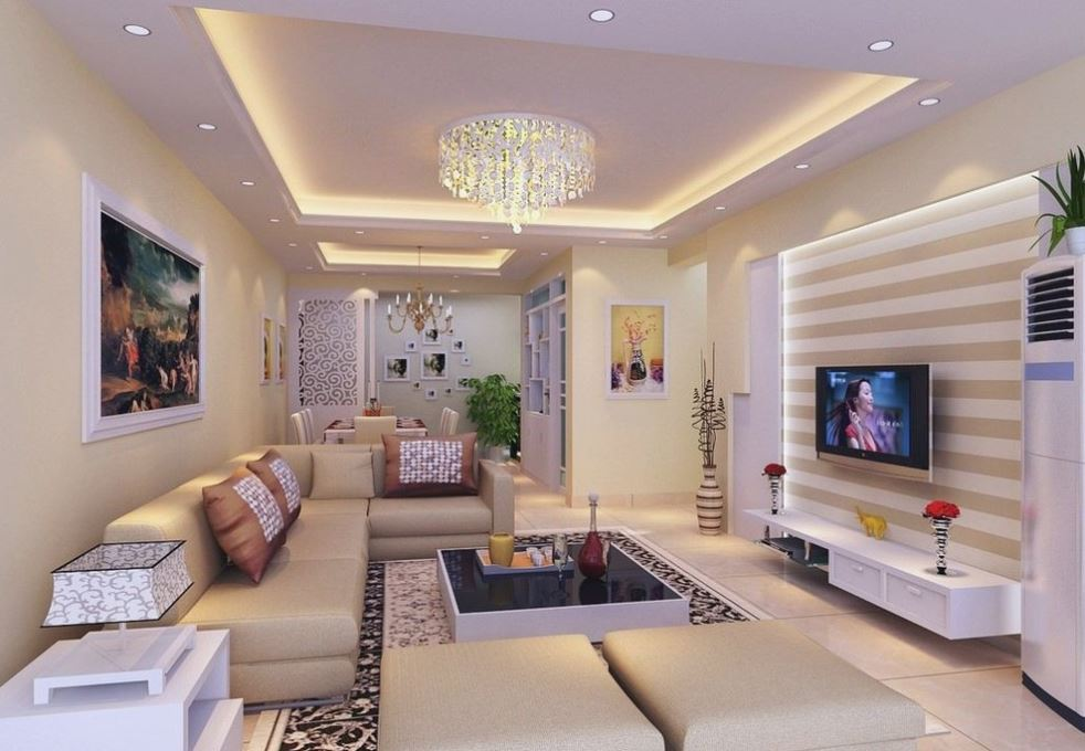 living room design indian style decoration pictures designs modern
