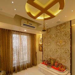 Traditional Indian Living Room Designs Simple Ceiling Design For Pooja Homes - | ...