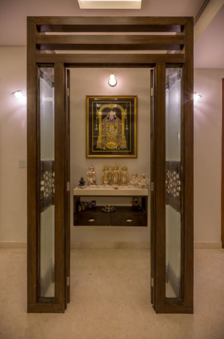 small living room designs kerala style corner cabinet latest pooja for indian homes - home makeover