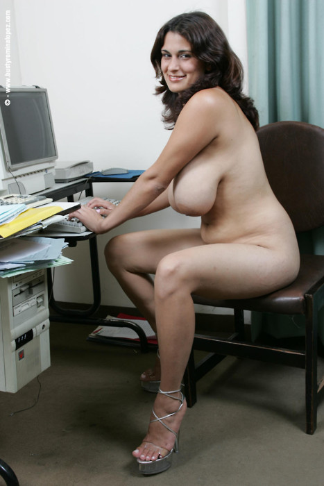 real office sex tumblr