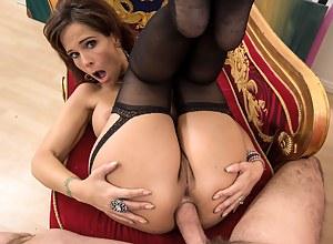 Big Busty Porn Videos Big Titty Milf Lesbo On Igg Tit Mature Pics