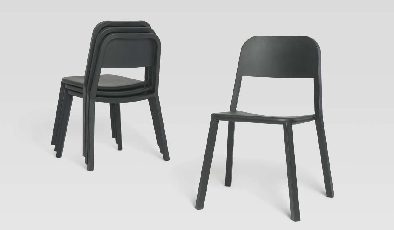 stool chair hong kong coleman folding five statement chairs for the home post