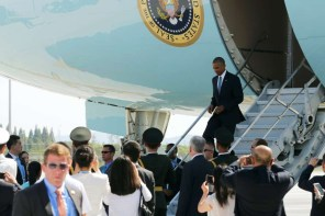 Image result for obama attended G20 in china 2016