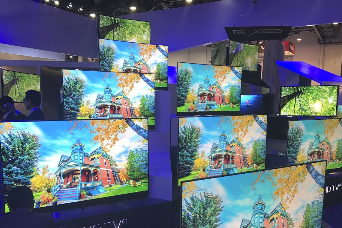 small resolution of buying a tv can be bewildering photo jamie carter