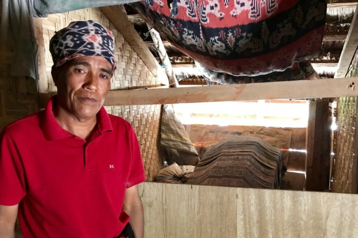 The Indonesian Villagers Who Live With Their Dead South China Morning Post
