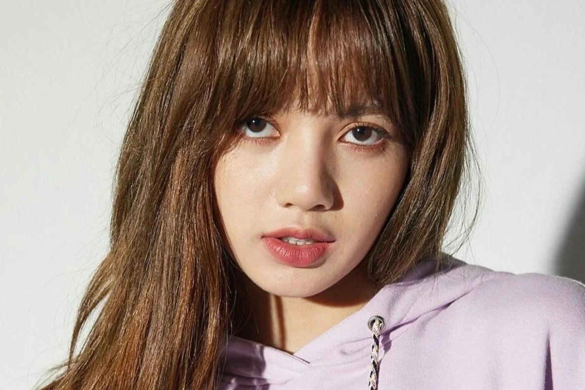 Lisa From Blackpink Thailand Raised K Pop Singer Who Is