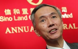 Sino Land | South China Morning Post