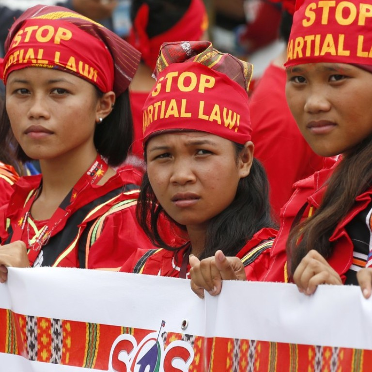 The indigenous peoples in the cordilleras in northern luzon are called igorot. Philippine radio station seeks to provide a platform for ...