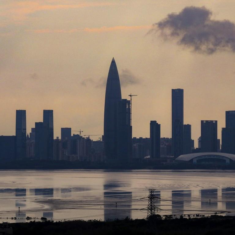 Shenzhen S Billion Yuan Offer To Chinese University Of Hong