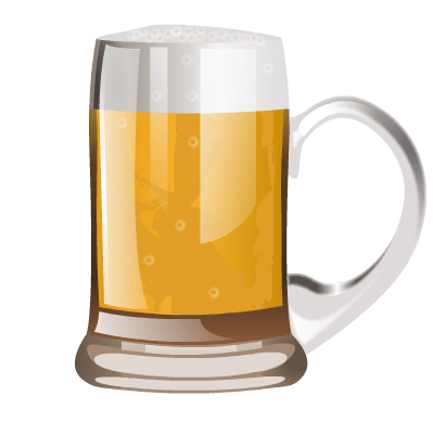 https://i0.wp.com/cdn1.iconfinder.com/data/icons/BRILLIANT/food/png/400/beer.png