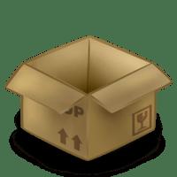 Cartón: material integrador