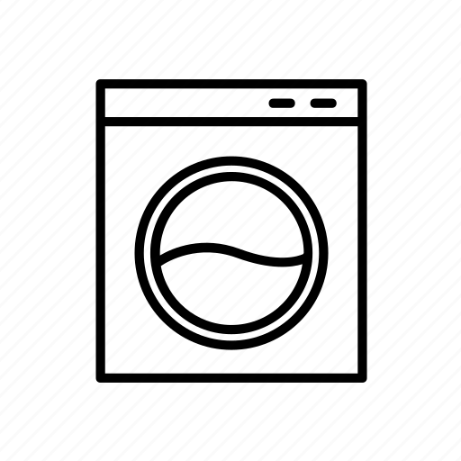 Appliance, appliances, cooking, electronics, laundry