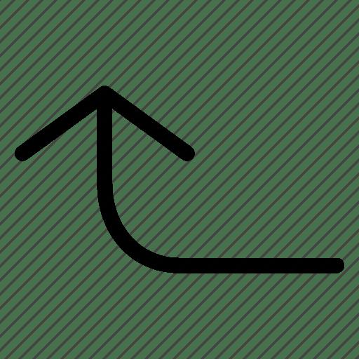 Arrow, arrows, chart, creative, diagram, direction