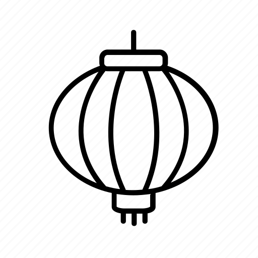 Asian, asianfood, chinese, chinese lantern, japanese