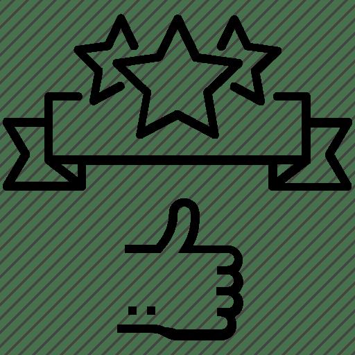 Peerguess ico icone reviews : La county tax