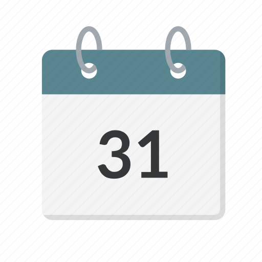 calendar by anton d
