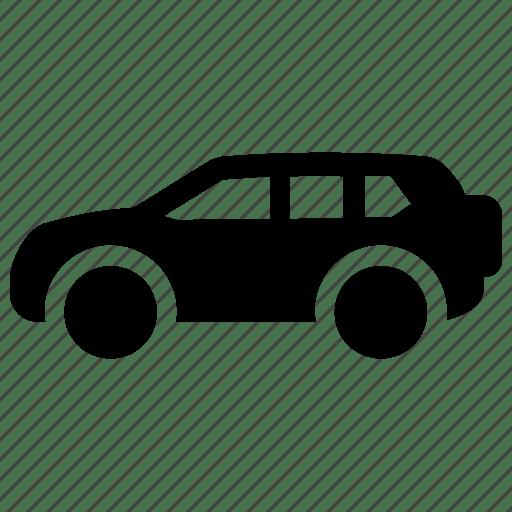 car 1 by prosymbols