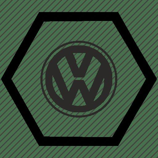 Volkswagen Symbols ✔ Volkswagen Car