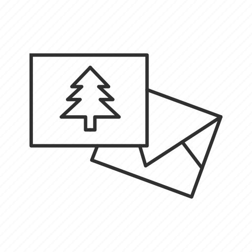 Card, christmas card, christmas cards, christmas letter