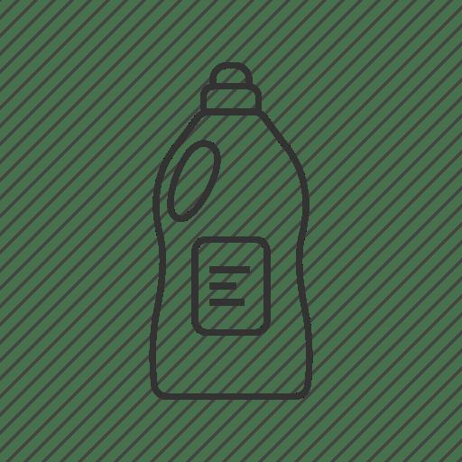 Cleanser, detergent, laundry, liquid, soap, softener