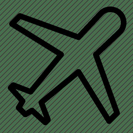 Avion Png Imagui