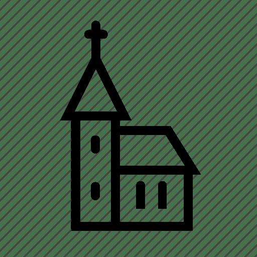 Catholic, church, faith, holy place, kirk, pray, spiritual