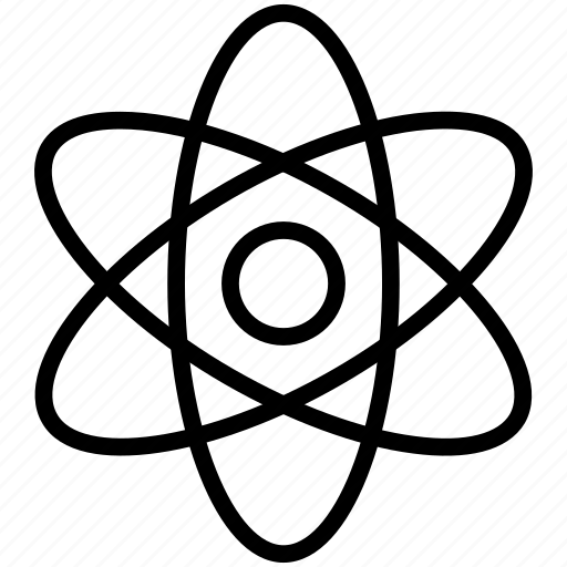Atom, chemistry, education, experiment, laboratory