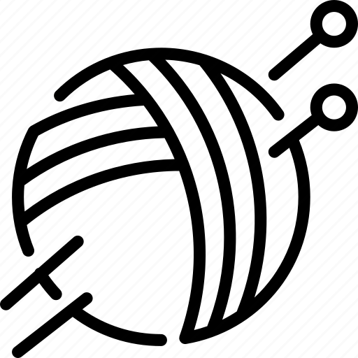 Web Icon Set Location Stock Photo