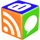 Cube, Online icon | Icon Search Engine | Iconfinder http://goo.gl/a1DWm