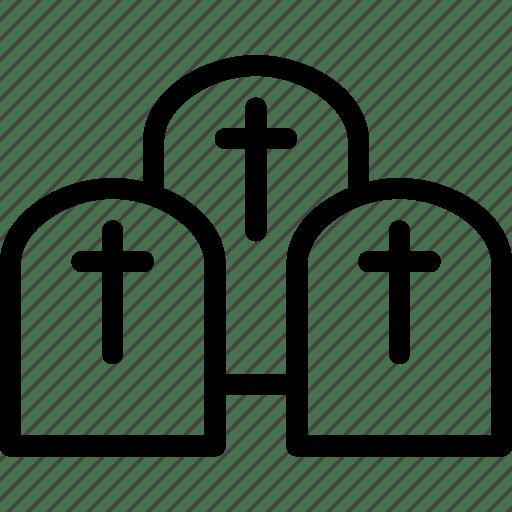 Celebration, cemetery, costume, creative, cross, dark