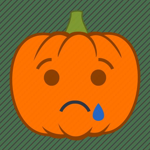 emoji emotion halloween holiday