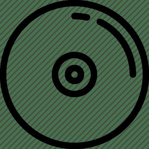 Audio, backup, connection, copy, creative, desktop