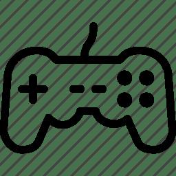 Access, connection, console, control, controller, creative