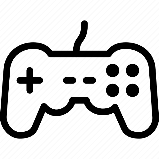 Access, connection, console, control, controller, creative
