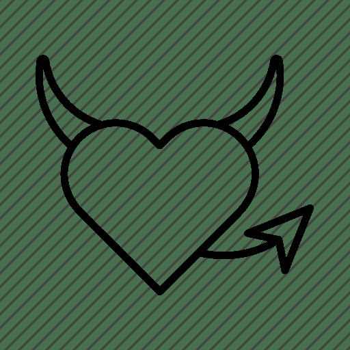 hearts by beguima