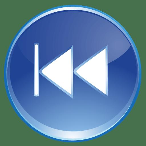 OS : Rewind | ~~ Secrets From Vashti Kovac ~~