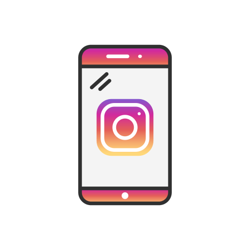 Instagram Logo In Png - PNGood
