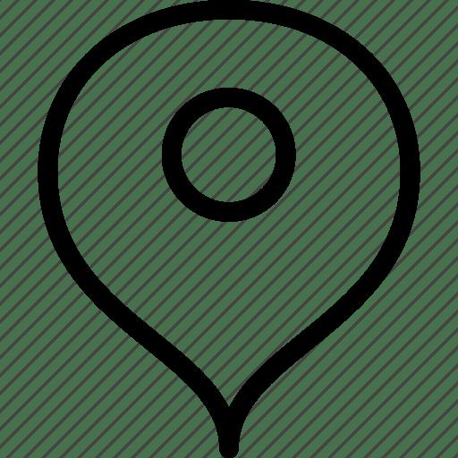Creative, data, direction, exchange, grid, indicator